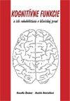 Kognitívne funkcie