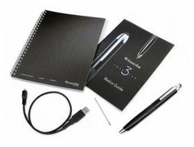 Smart Pen Live Scribe3