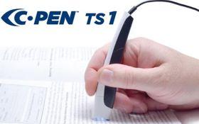 Pero Scen C-Pen TS-1
