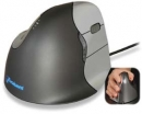 Ergonomická PC myš