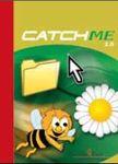 CatchMe 2.0 | CZ