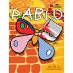 Pablo - počítačové omaľovanky | CZ