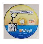 SymWriter