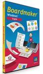 Boardmaker® v.6 Mayer-Johnson